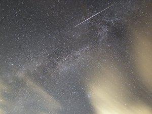 Meteor20070814011400